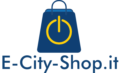 E-City Shop.it